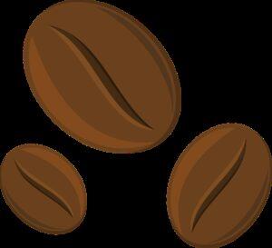 coffee, coffe, beans