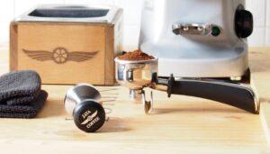 comprar prensador de cafe