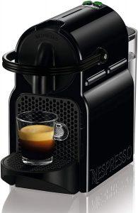 cafetera-de-capsulas-nespresso