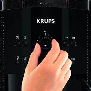 cafeteras-super-automaticas