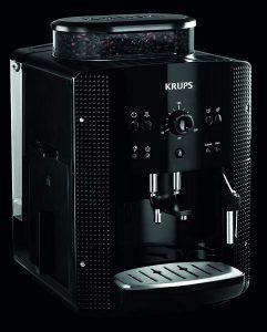 mejor-cafetera-super-automatica