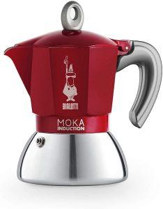cafetera-italiana-bialetti-moka-new-induction