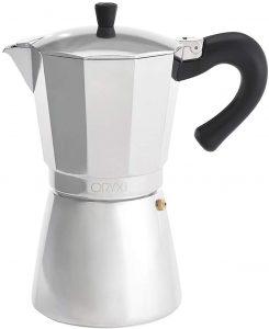 cafetera-italiana-oryx-5056024
