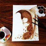 arfe-arte-con-aroma-de-cafe